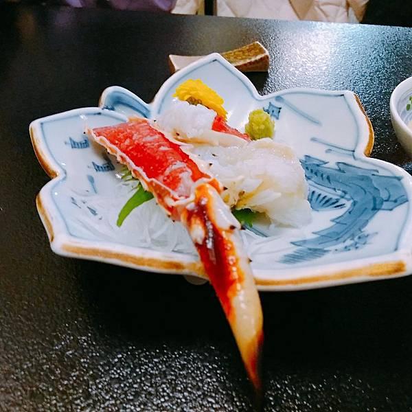 日本_181216_0052.jpg