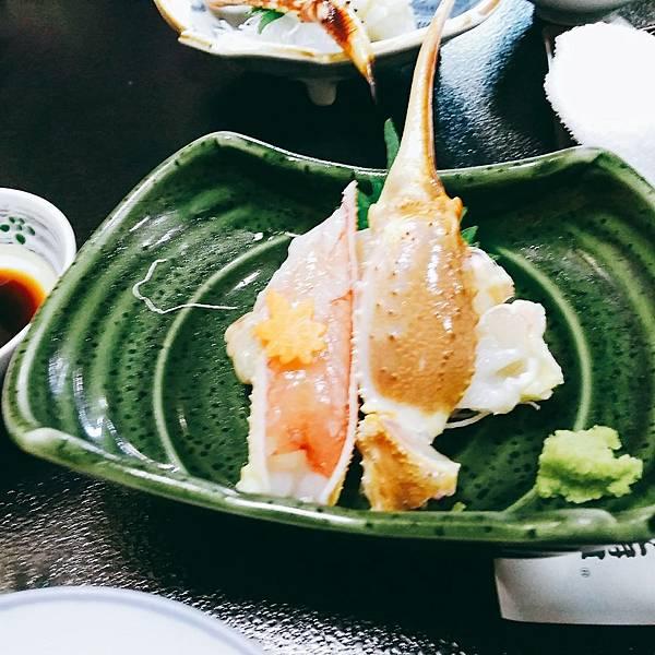 日本_181216_0051.jpg