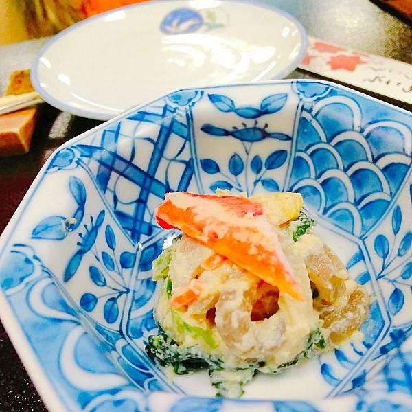 日本_181216_0048.jpg