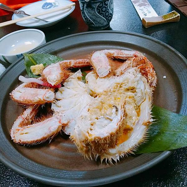日本_181216_0050.jpg