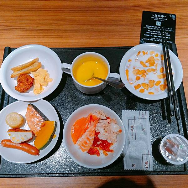 日本_181216_0057.jpg
