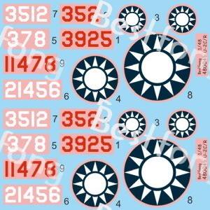 48004b-U-2decal.jpg
