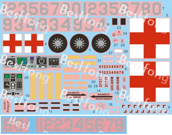 48099UH-60M-decal.jpg