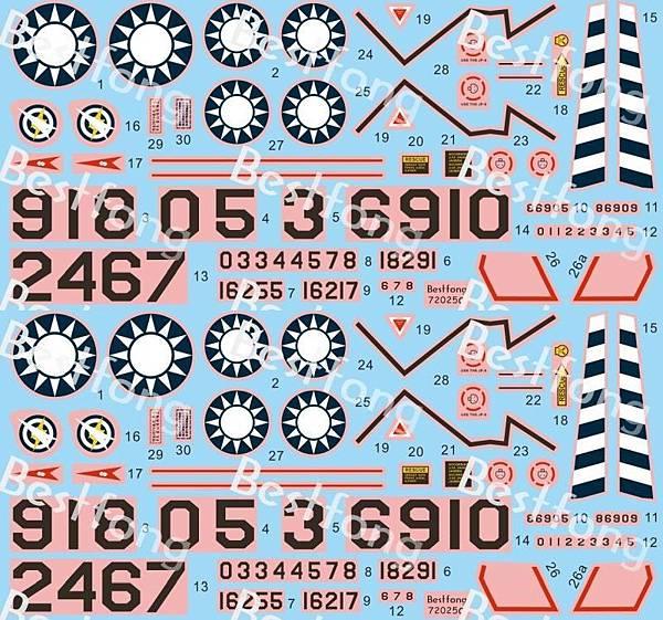 72025cF-86D-decal.jpg