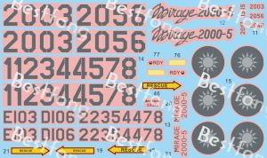 32031Mirage2000-5LV-decal.jpg