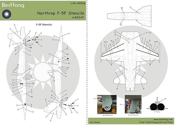 48083a F-5F Stencils.jpg