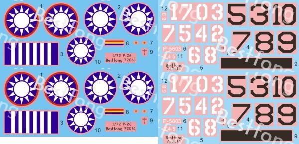 72061bP-26-decal.jpg