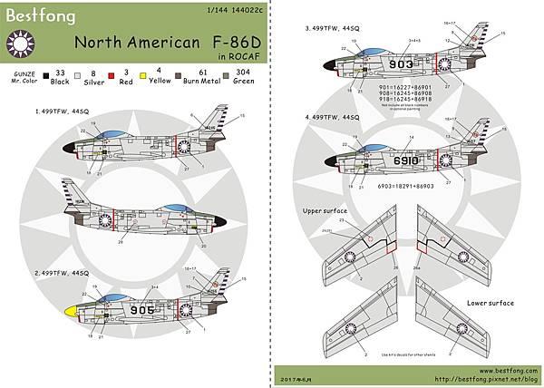 144022c F-86D.jpg