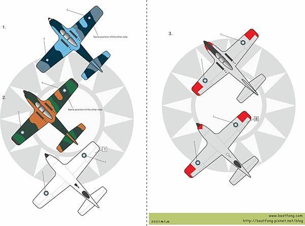 48101T-CH-1-2.jpg