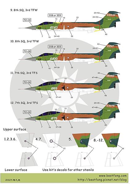72046b-F-104-2.png