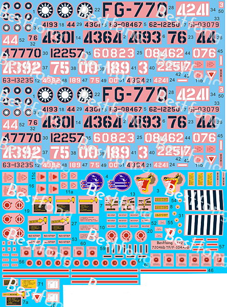 72046b-F-104-decal.png