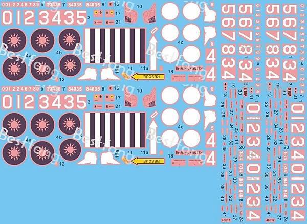 48017d T-34C-decal.jpg