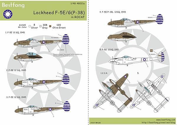 48021aP-38-F-5EG.jpg