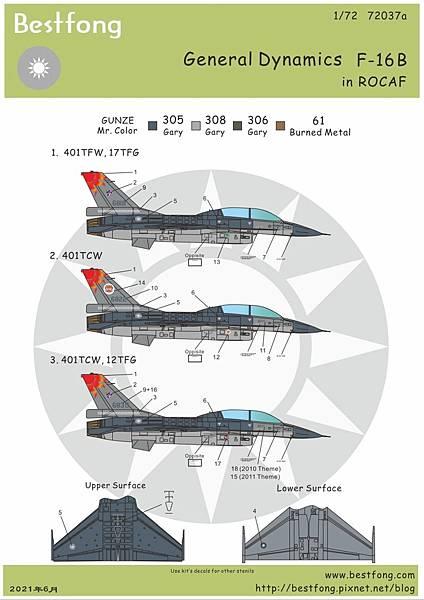 72037aF-16B.jpg