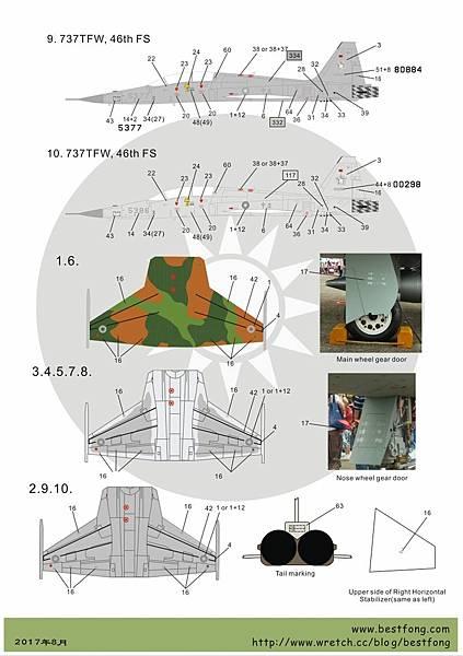 72049aF-5EF-LV-2.jpg