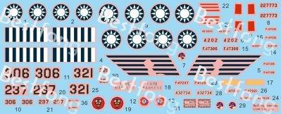 144019aP-47DN-decal.jpg