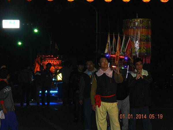 DSCN8130.JPG
