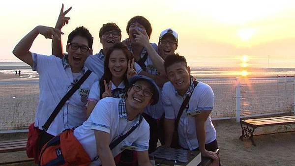 20121228_seoulbeats_runningman2