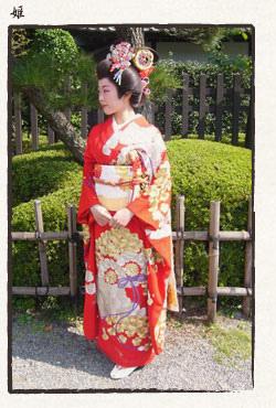 photo_costume10