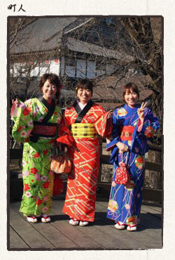 photo_costume3