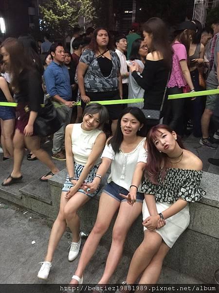 20160610-大韓民國萬萬三胞胎_3081.jpg