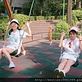 20160610-大韓民國萬萬三胞胎_4184.jpg