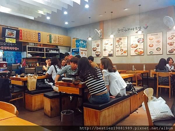 20160610-大韓民國萬萬三胞胎_7157.jpg