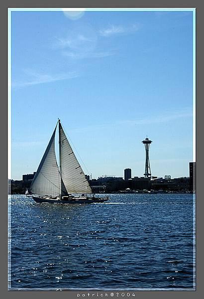 Seattle07