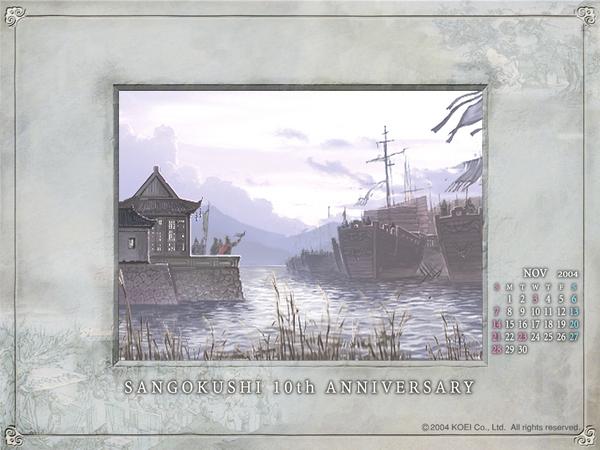 200411