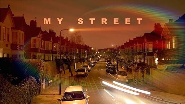 My Street 3