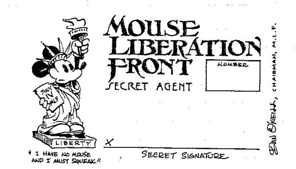 mouse-liberation-front1.jpg