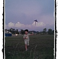 IMAG1188 - Copy.jpg