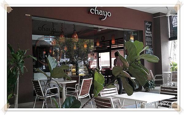 http://chayo.com.my/