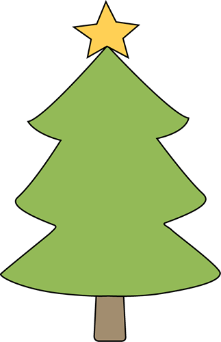 christmas-tree-blank.png
