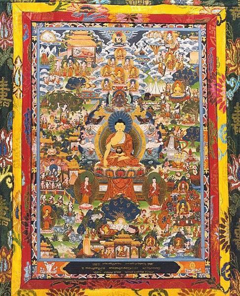 buddha-999-1.jpg