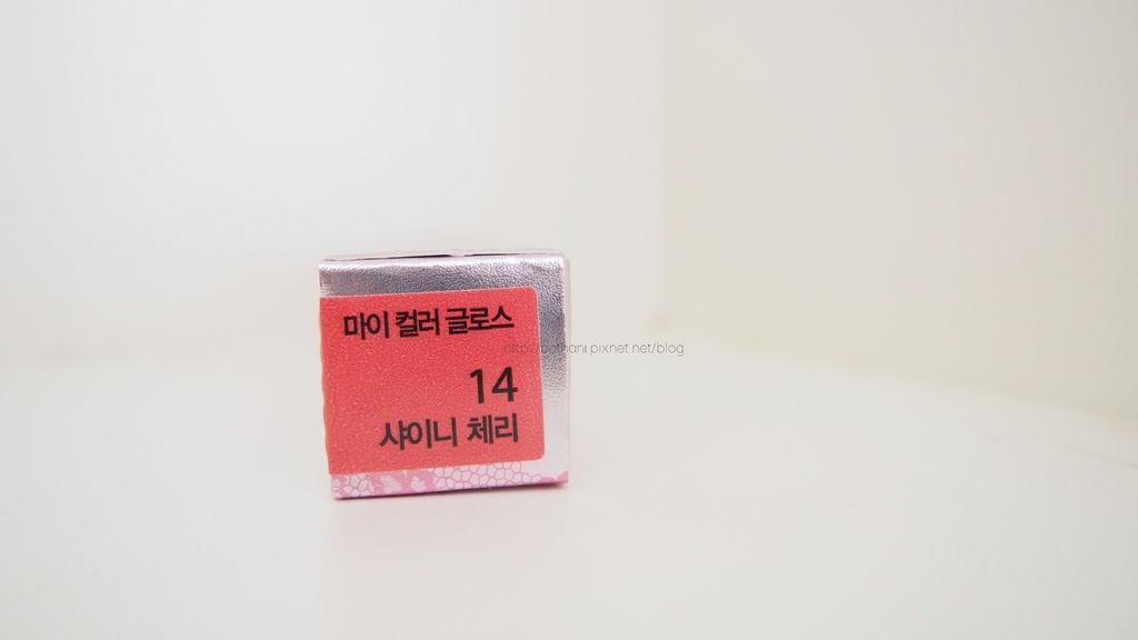 P1172358_Fotor.jpg