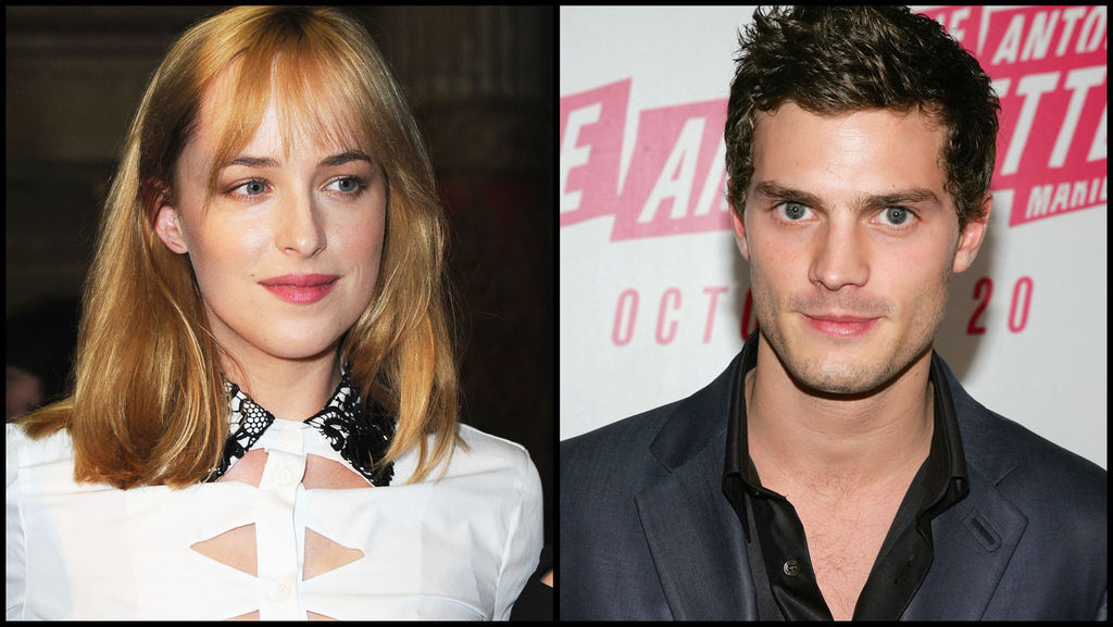 Jamie-and-Dakota-aka-Christian-and-Anastasia-christian-and-anastasia-35974795-1296-730.jpg