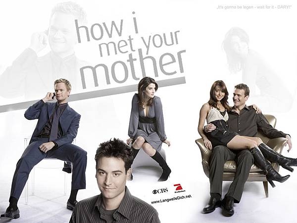 how-i-met-your-mother-wallpaper-01
