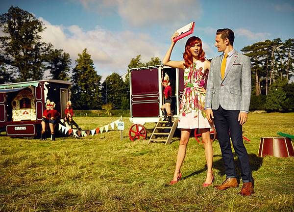 ted-baker-giffords