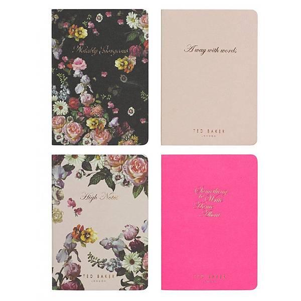 ted-baker-set-of-4-mini-notebooks-p2674-3549_image