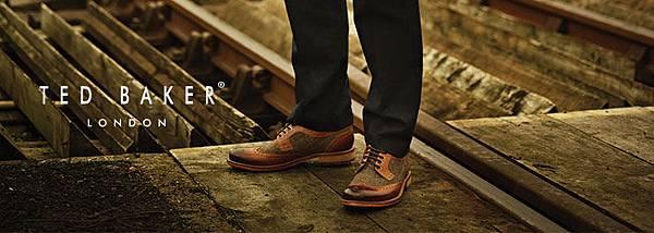 ted-baker-men-shoes_header