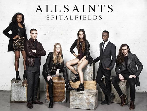 All_Saints_1