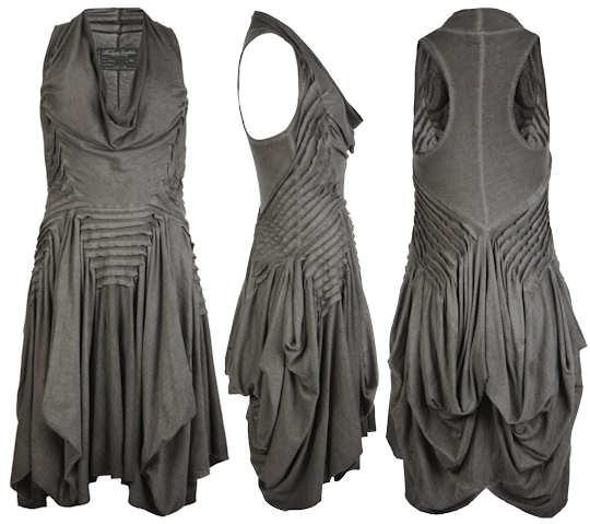 All-Saints-Tilly-Dress