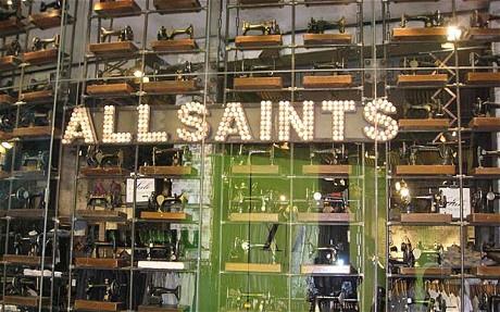 saints_1888449c