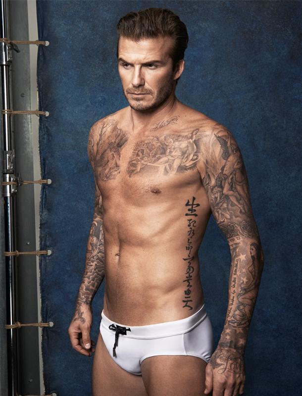 David-Beckham-swimwear-white
