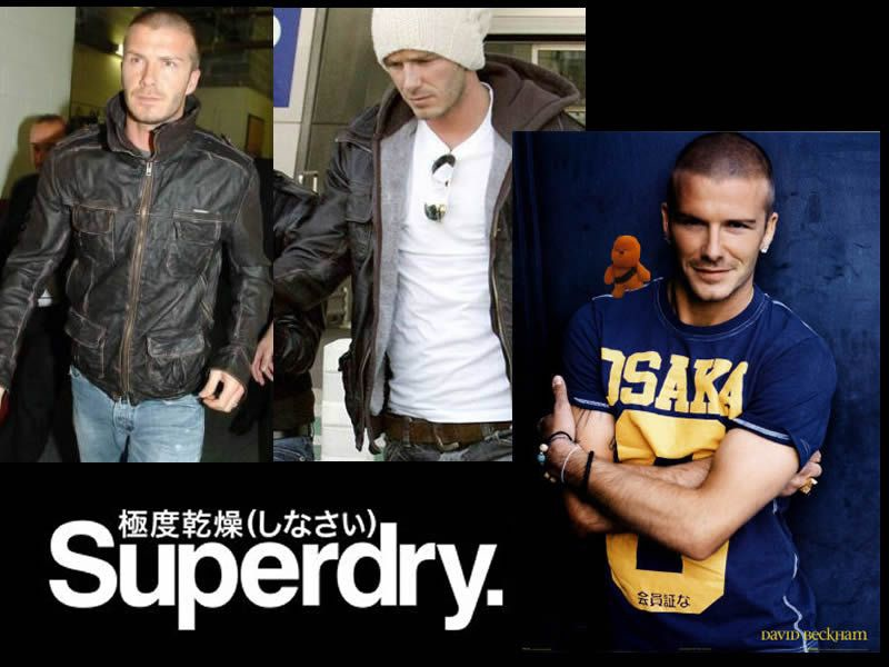sd20111121SuperDry04