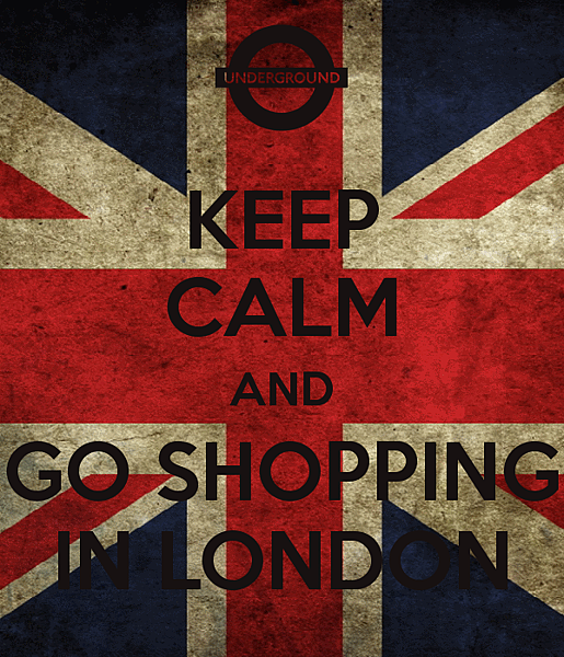 keep-calm-and-go-shopping-in-london