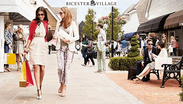 bicester_village