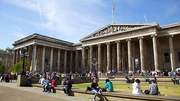 The-British-Museum-20612