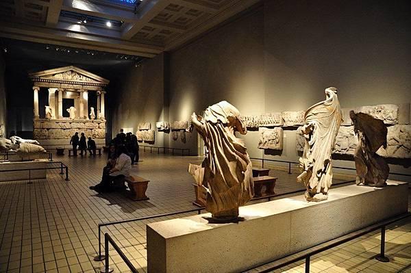 museo-britanico-monumento-nereidas